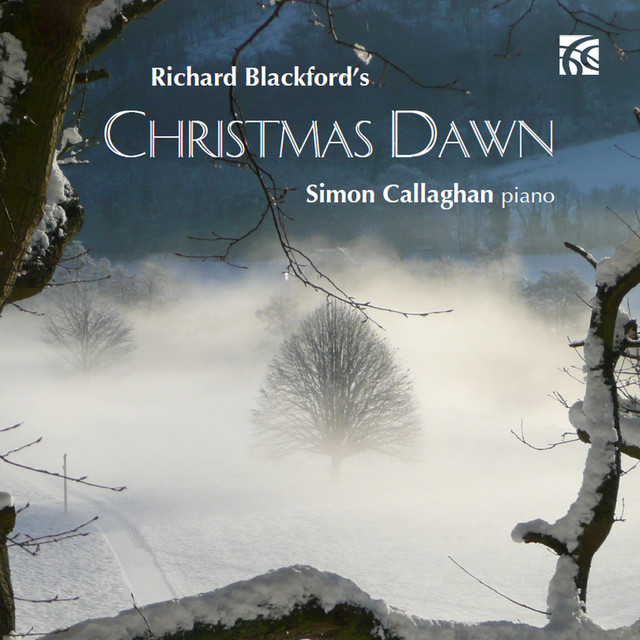 Blackford: Christmas Dawn
