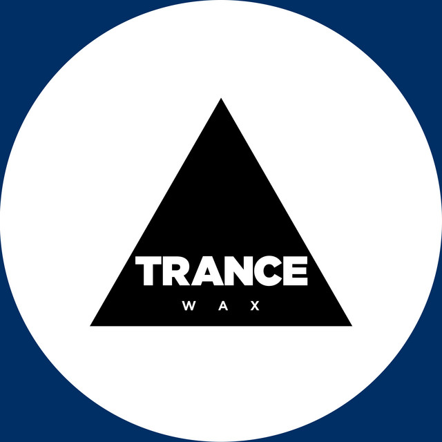 Trance Wax tickets and 2020 tour dates
