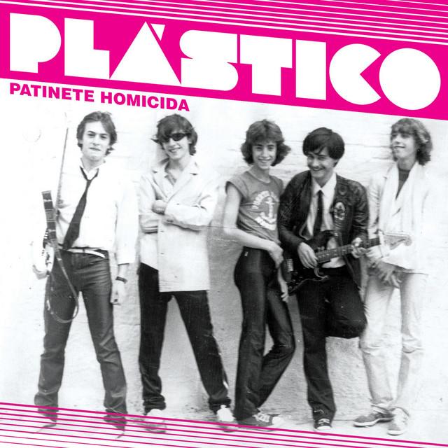Patinete Homicida