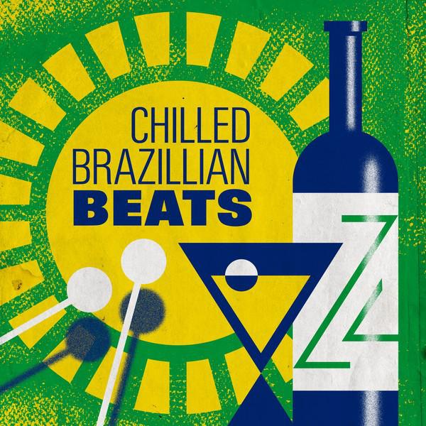 Chilled Brazilian Beats