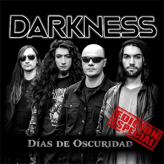 Dias de Oscuridad, Pt. 1
