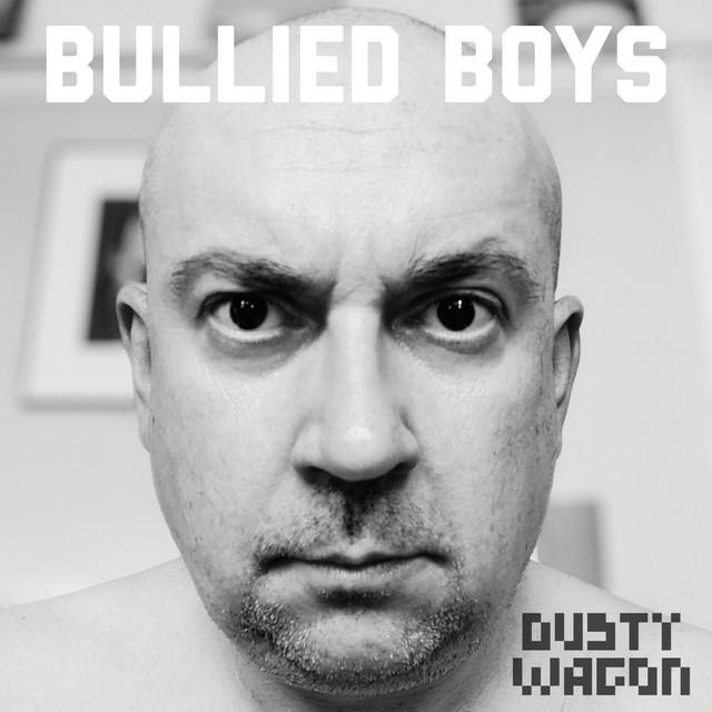 Bullied Boys Image