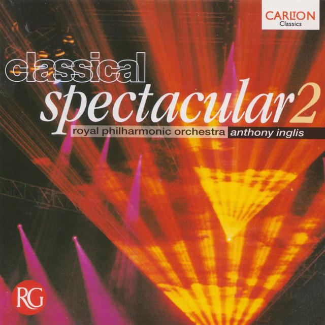Classical Spectacular 2