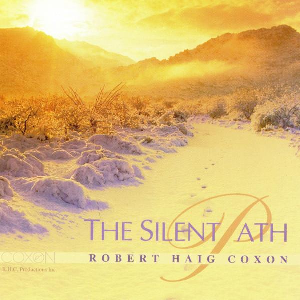 LichtREISE 60min — The Silent Path