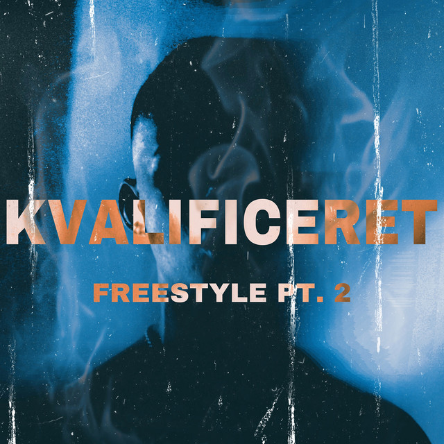 Kvalificeret - Freestyle, Pt. 2 Image