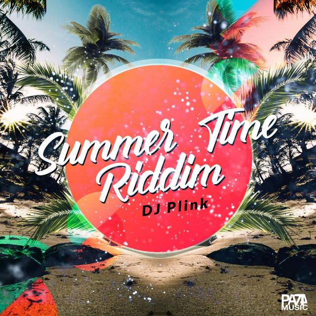 Summer Time Riddim