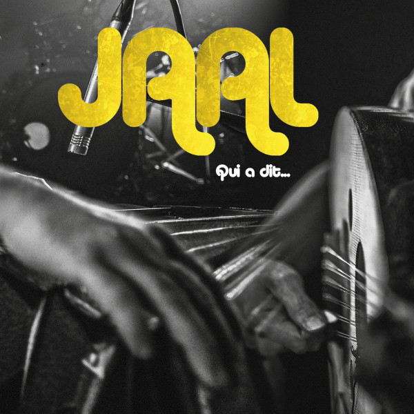 Jaal tickets and 2020 tour dates