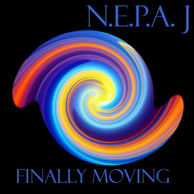 Finally Moving