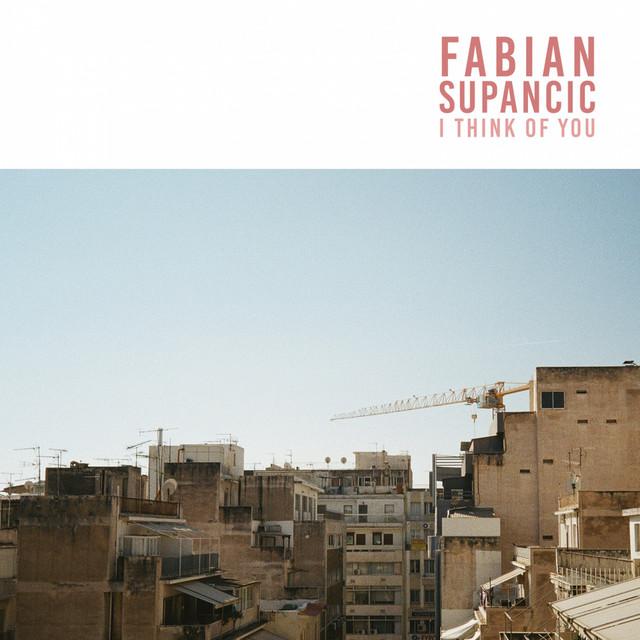 Fabian Supancic