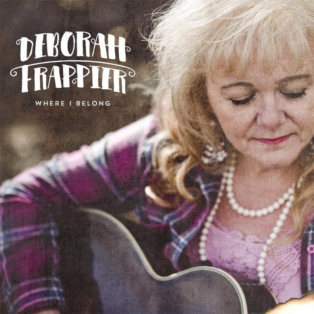 Deborah Frappier