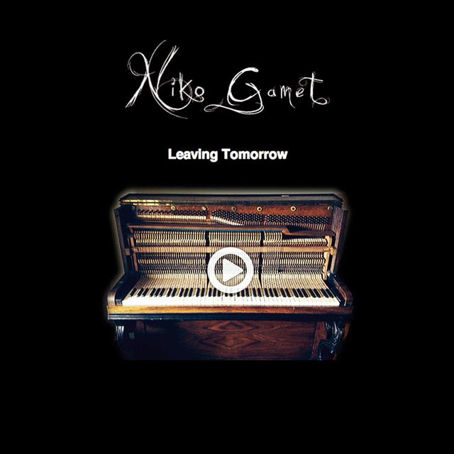 Leaving Tomorrow