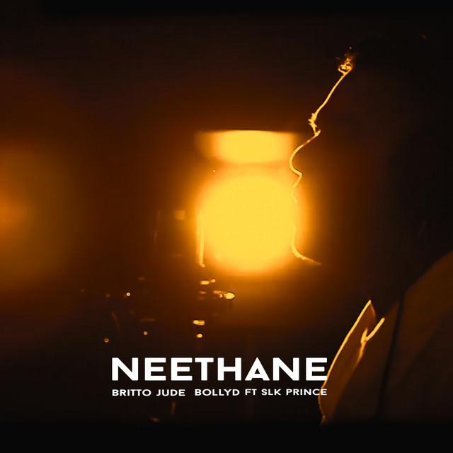 Neethane