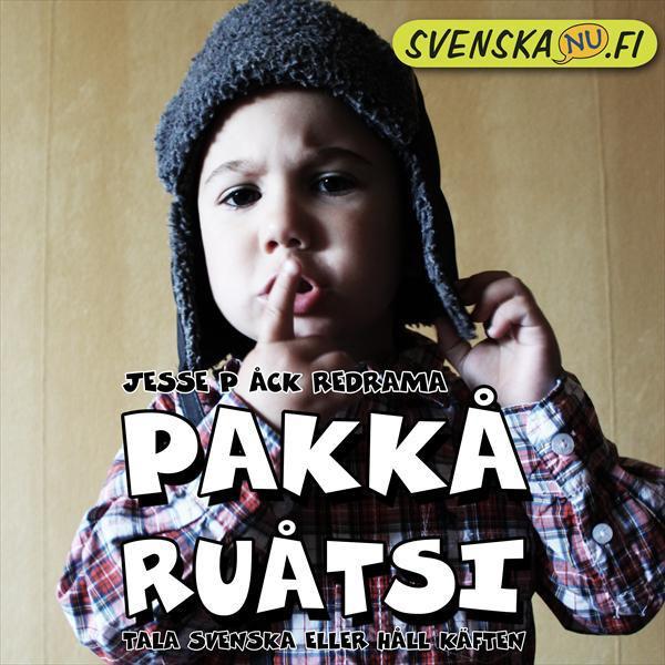 Pakkå Ruåtsi