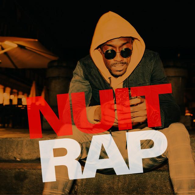 Nuit rap