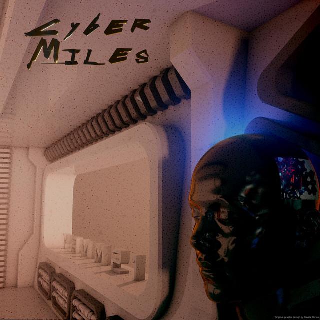 Cyber Miles