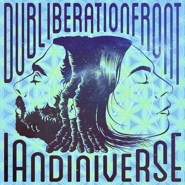 Dub Liberation Front