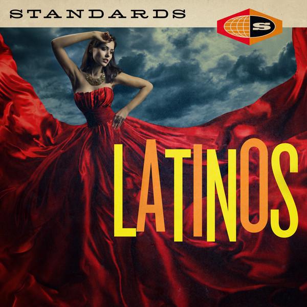 Standards Latinos