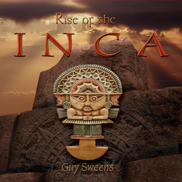 Rise of the Inca