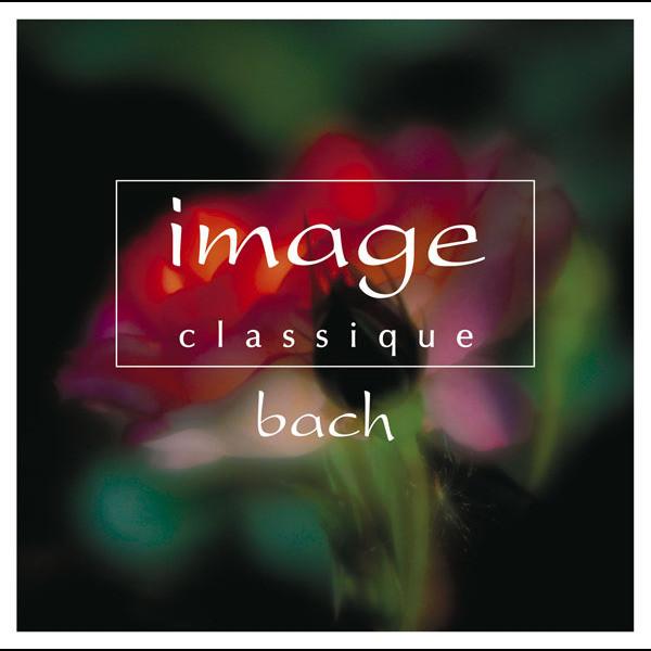 image classique - bach