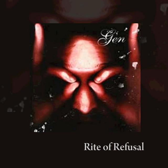 Rite of Refusal