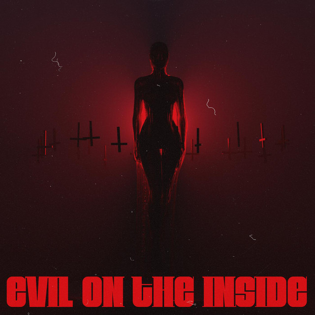 Evil On The Inside