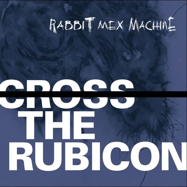 Rabbit Mex Machine