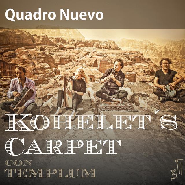 Kohelet's Carpet
