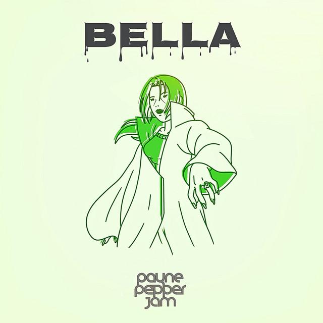 Bella Image