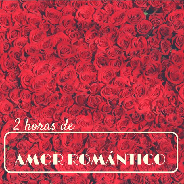 Bpm And Key For El Roce De Tu Cuerpo By Apasionado Valentín Tempo For El Roce De Tu Cuerpo Songbpm Com