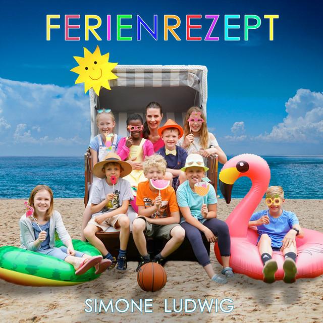 Ferienrezept by Simone Ludwig