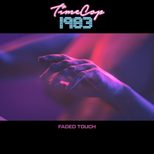 Faded Touch
