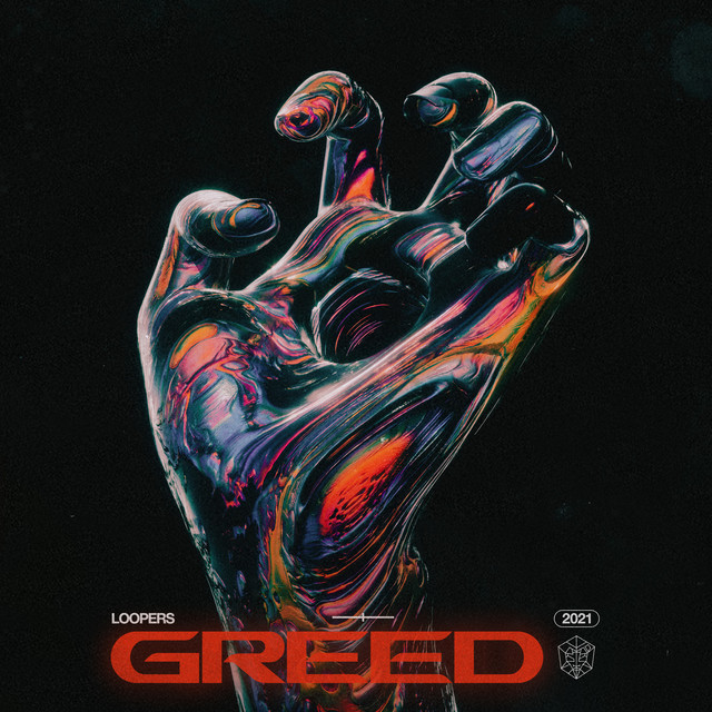 LOOPERS - Greed