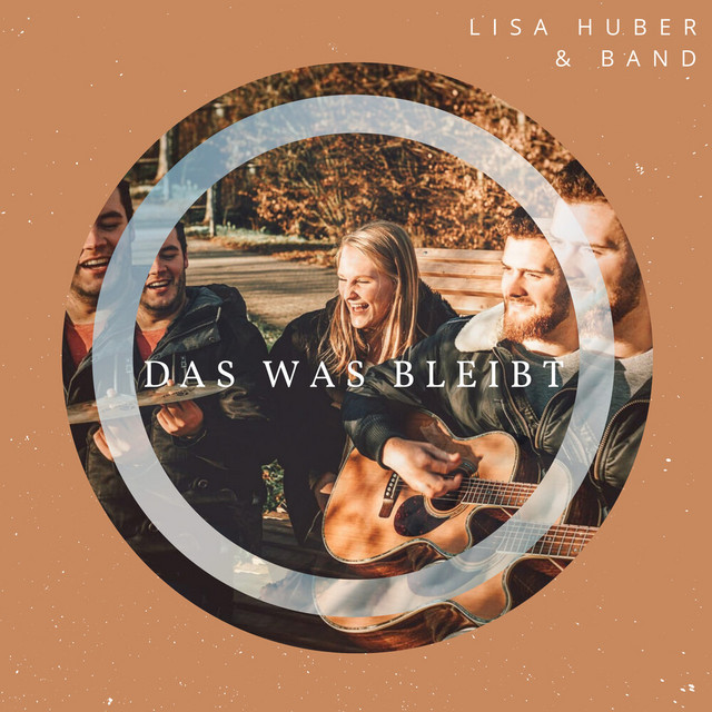 Lisa Huber & Band