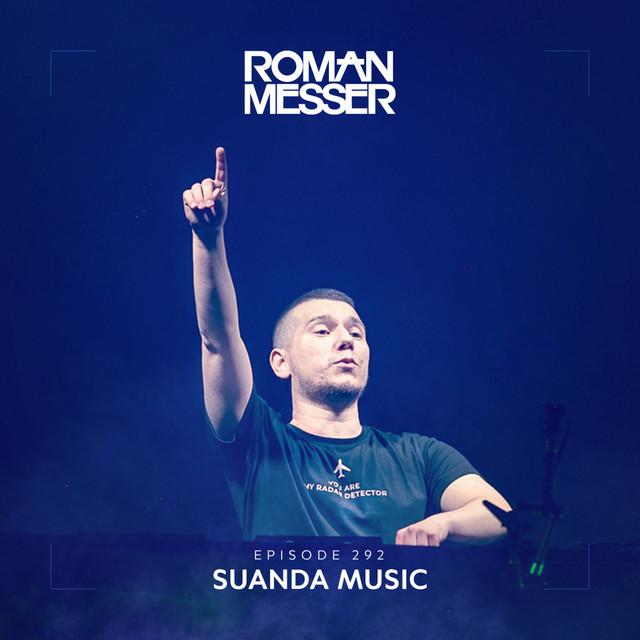 Suanda Music Episode 292