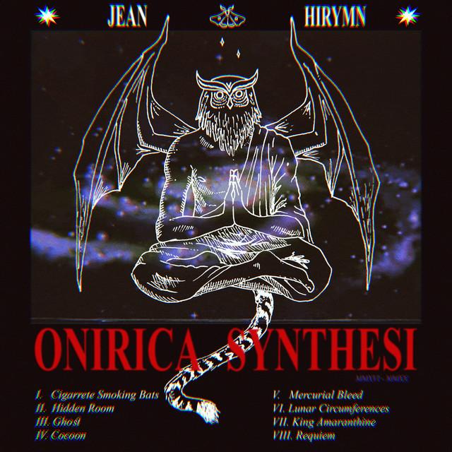 Onirica Synthesi