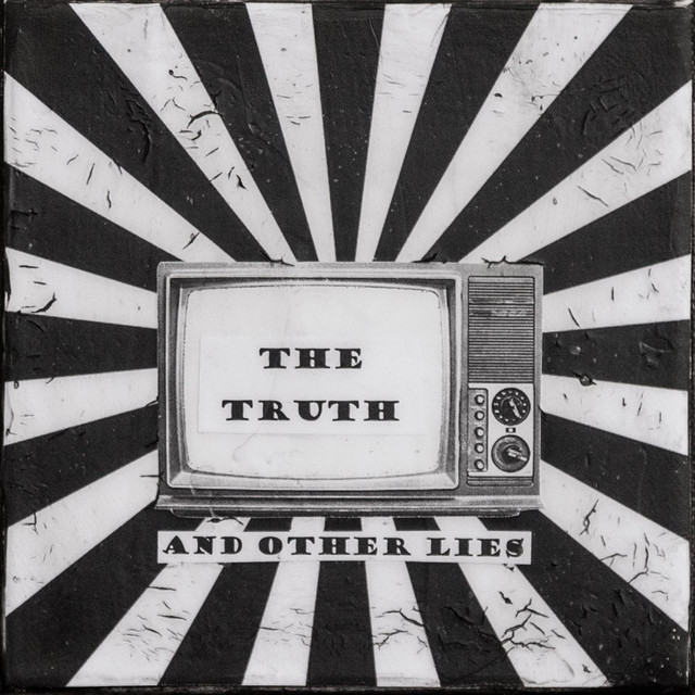 The Truth and Other Lies Image