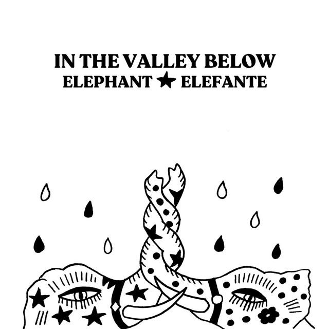 Elephant / Elefante