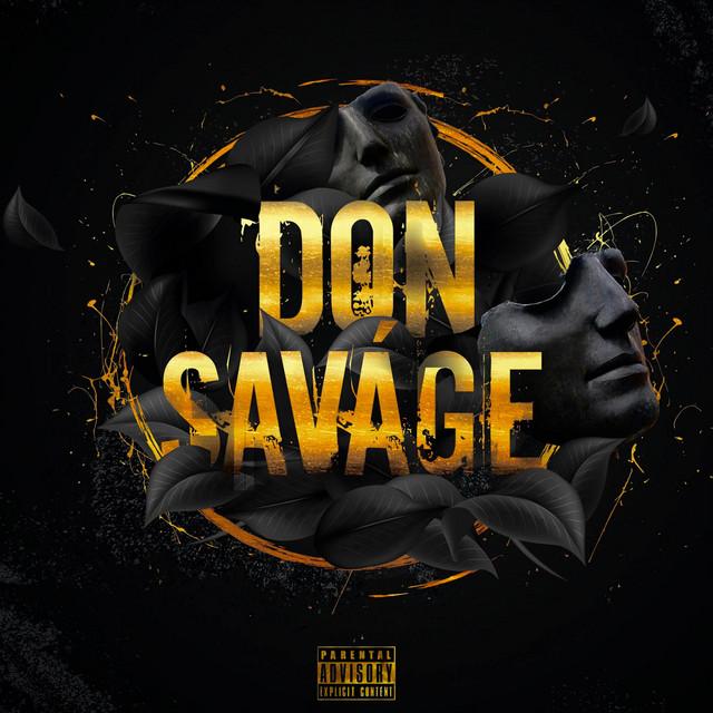 Don Saváge