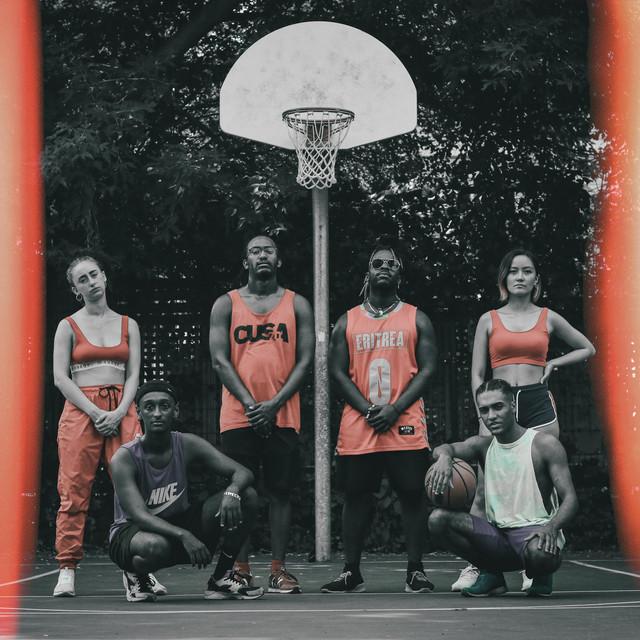 Rebound. (Remix)