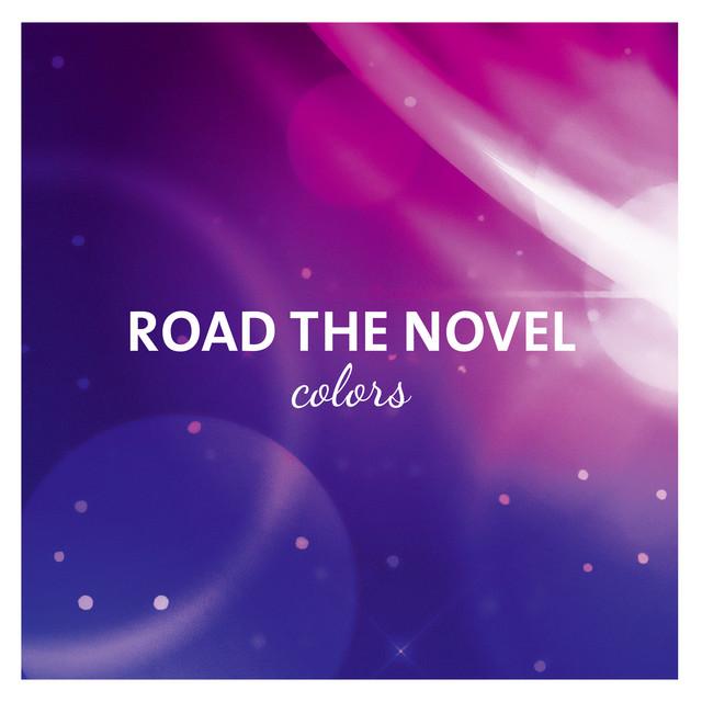 Road the Novel
