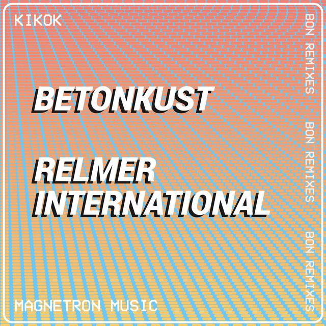 BON Remixes