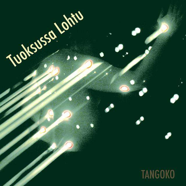 Tangoko