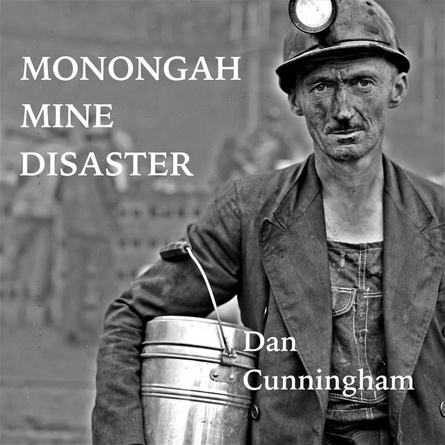 Monongah Mine Disaster