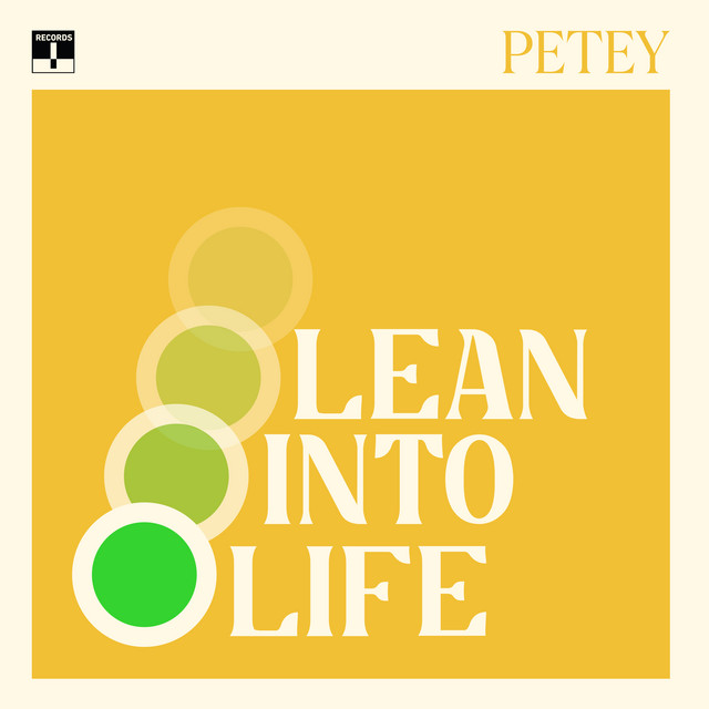 Lean Into Life