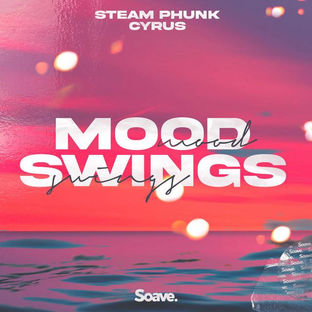 Mood Swings Image