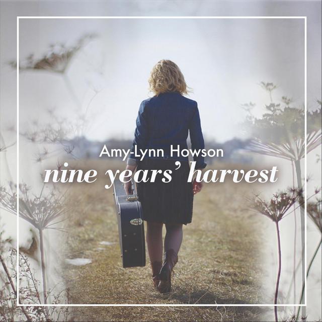 Nine Years' Harvest