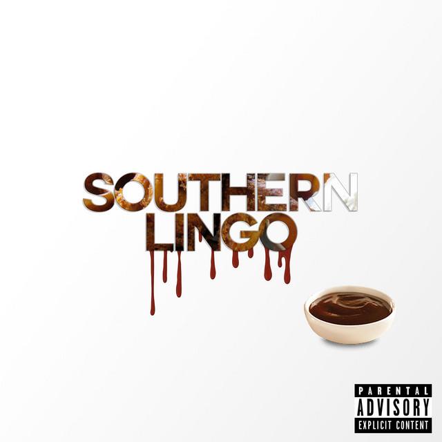 Southern Lingo