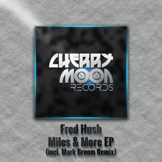 Fred Hush