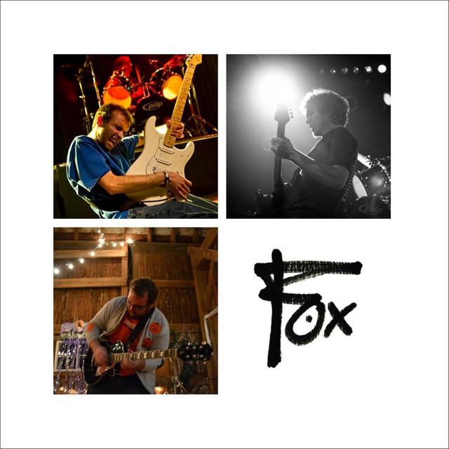 Fox tickets and 2020 tour dates