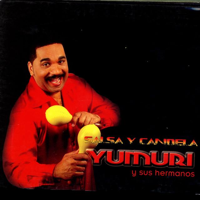 Yumurí y sus hermanos